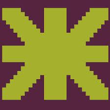 File:Symbol of Kolechia.jpg
