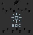 Ezic decoder.png