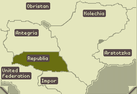 File:Republia on map.png