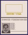 PassportInnerUnitedFed.png
