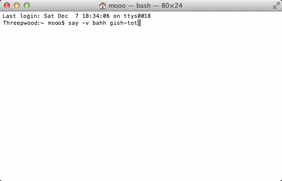File:Osx say 2.png
