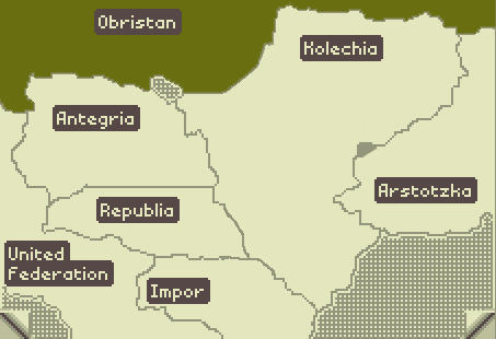 File:Obristan on map.png