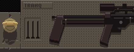 File:Tranq gun.png