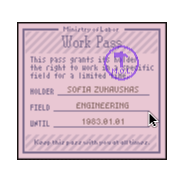 File:Work Pass.png