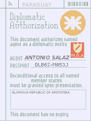 File:Diplomatic authorization2.png