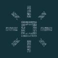 EZIC Symbol.png