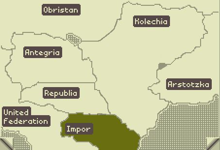 File:Impor on map.png
