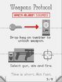 Gun instructions.png