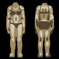 Body 9