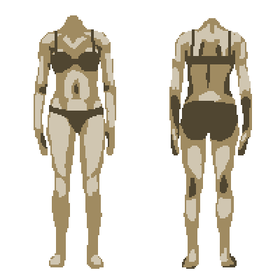 File:Body 9.png