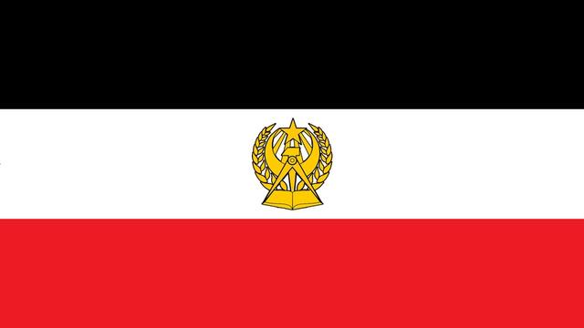 File:PRESAR flag.png