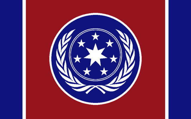 File:Imperial Commonwealth of Nations Flag.png