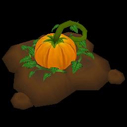 Deco greatPumpkin