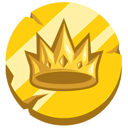File:Gold.png