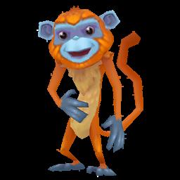 File:Pet-OrangeMonkey.png