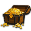 File:IAP-GoldChest.png