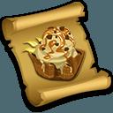 File:Recipe MapleCrunch.png
