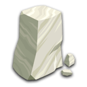 File:Marble.png