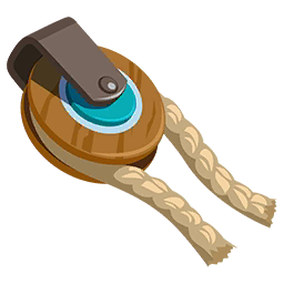 File:Upgrade-Pulley.png