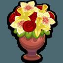 File:FlowerArrangement.png