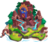 Relic Island.png