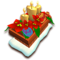 Holiday planter.png