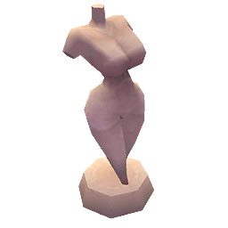 File:Mannequin.png