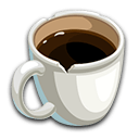 File:Espresso.png