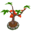 CacaoTree