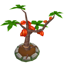 File:CacaoTree.png