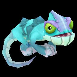 File:Pet-Chameleon.png