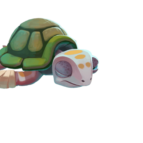 File:Turtle-Injured.png