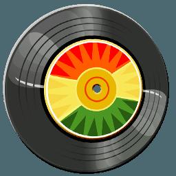 Image Record Reggae Png Paradise Bay Wikia Fandom