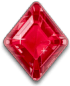 Ruby 1 large