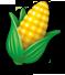 Corn large