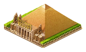 EgyptianPyramid