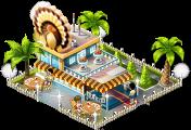 TurkeyRestaurant