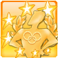 Icon84 olympic champion