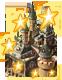 Event medieval castle