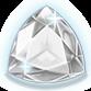 Diamond 2 large