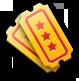 Lotto icon 01