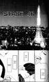 Thumbnail for version as of 00:21, September 4, 2012