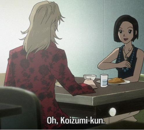 File:HamaAnswersKoizumiOnSeijiKisaragi'sBehalf.jpg