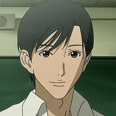 File:Hiroyuki-Tokumori.jpg