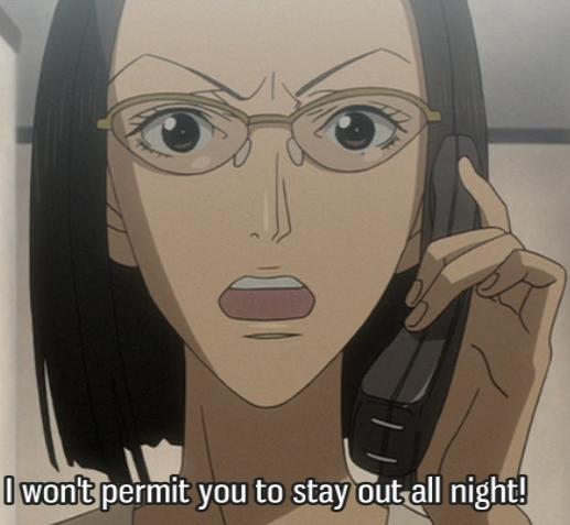 File:Yukari'sMom.jpg