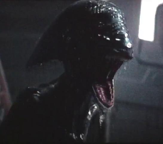 File:Alien.png