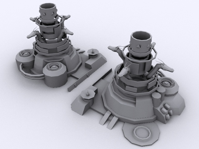 File:AKoC Atomic Generator.jpg