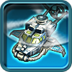 IconAlliedCryocopter