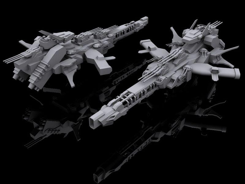 Aerial battleship musashi paradox mod wiki fandom - Yamato render ...
