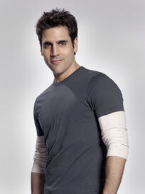 Rookie-blue-ben-bass-1